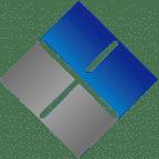 土地家屋調査士法人 ITrustのロゴ